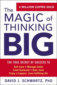 best books to read to be successful in business