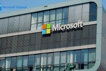 Microsoft Outlook was down worldwide, Microsoft outlook down